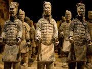 Čína - exotické zájezdy a pobyty