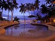 Filipíny - exotické zájezdy a pobyty