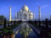 Indie - exotické zájezdy a pobyty