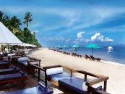 Indonésie - exotické zájezdy a pobyty