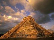 Mexiko - exotické zájezdy a pobyty