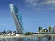 Emiráty - exotické zájezdy a pobyty